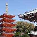 南岳山 東長寺  弘法大師が日本で最初に開山した密教寺院